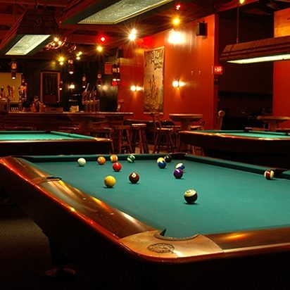 bp_buffalo_billiards_lodge2